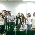 HP惠普科技 攝影基礎班 講師:吳鑫