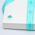 精緻LOGO盒裝