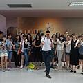 攝影出版編輯營 講師 吳鑫