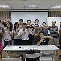 攝影眼的培養 講師 吳鑫