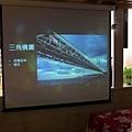 幸福社區攝影講座 講師吳鑫