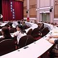 攝影教育訓練講座 講師吳鑫