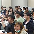 廣告設計社 創意發想課 講師 吳鑫廣告設計社 創意發想課 講師 吳鑫