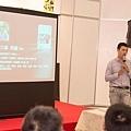 臺北國際攝影器材大展