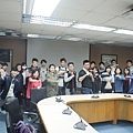 受邀雲林科技大學 這樣讀大學才酷 講師吳鑫