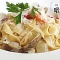 開平餐飲美食攝影班講師吳鑫