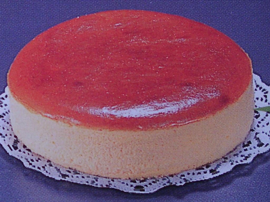 美國乳酪蛋糕
