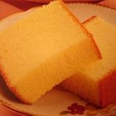 日式蜂蜜蛋糕