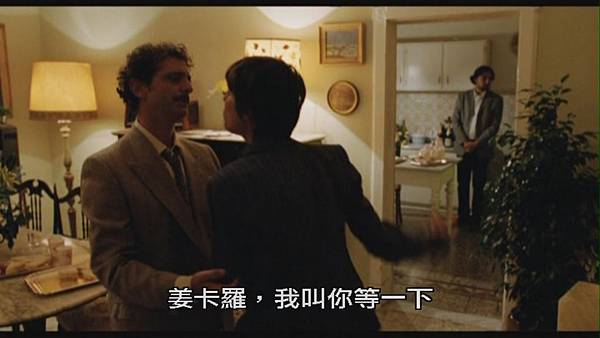KMP-DVD[(025580)20-12-55]