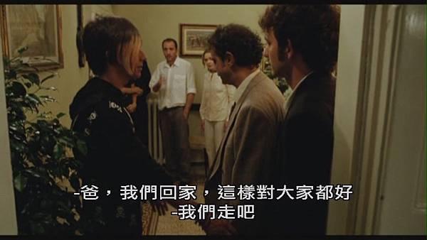 KMP-DVD[(026554)20-13-28]