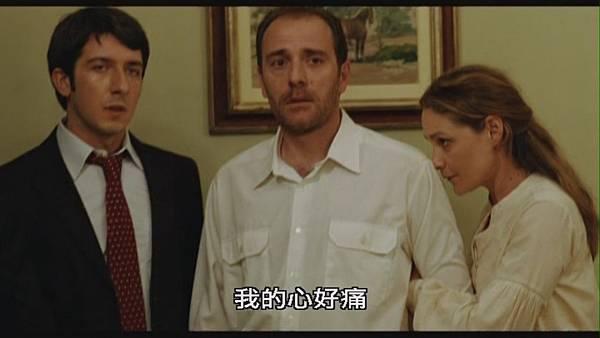 KMP-DVD[(027431)20-13-57]