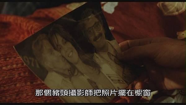 KMP-DVD[(022267)20-11-04]