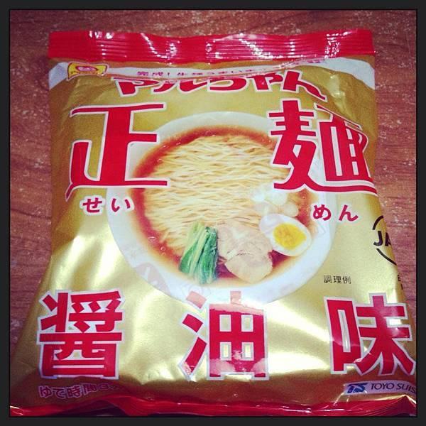 正麵-醬油味02