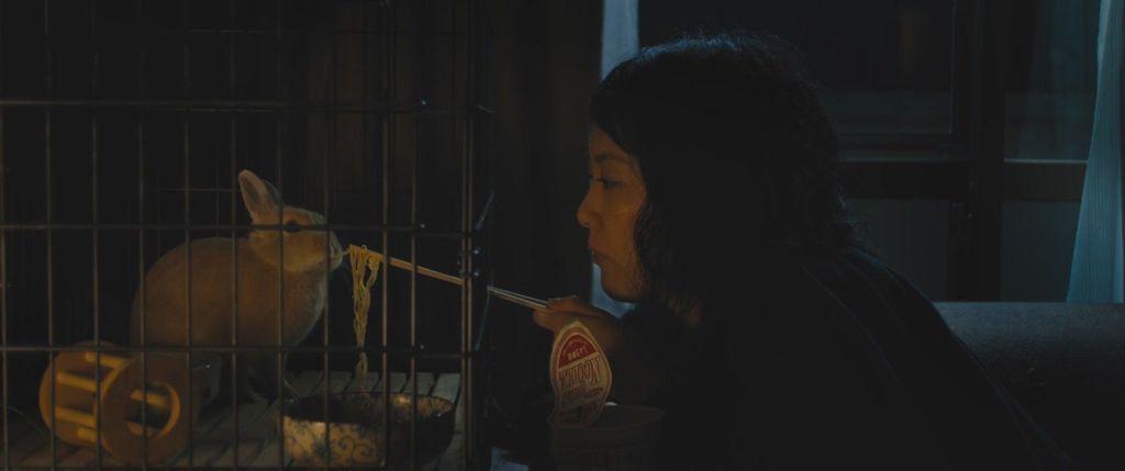 Kumiko,.the.Treasure.Hunter.2014.1080p.BluRay.x264.YIFY[(018905)19-32-02]