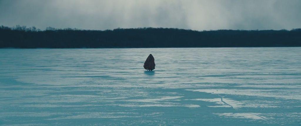Kumiko,.the.Treasure.Hunter.2014.1080p.BluRay.x264.YIFY[(129544)20-52-31]