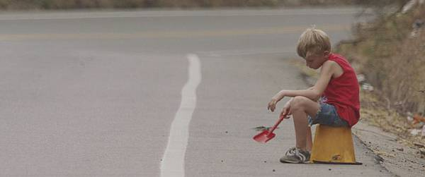 The.Boy.2015.1080p.WEB-DL.DD5.1.H264-RARBG[(006350)21-05-09]