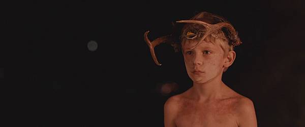 The.Boy.2015.1080p.WEB-DL.DD5.1.H264-RARBG[(139360)22-37-37]