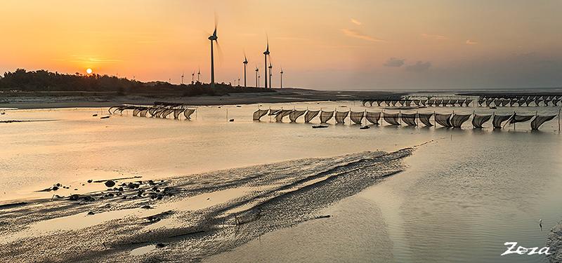 河口冬陽-pb.jpg