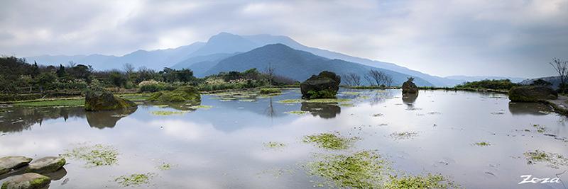 八煙禪境全景-pb.jpg