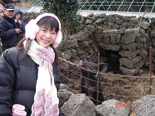 韓國-濟州島之旅 (25).jpg