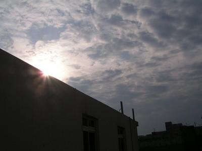 400早上七點多的太陽 (1).jpg