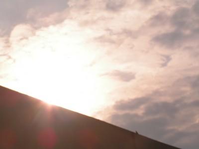 400早上七點多的太陽 (2).jpg