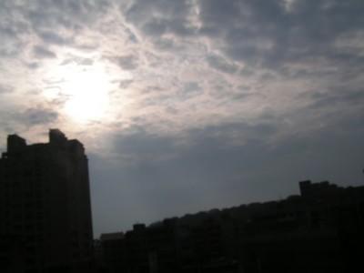 400早上七點多的太陽 (4).jpg