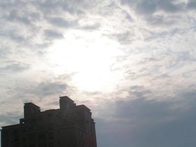400早上七點多的太陽 (5).jpg
