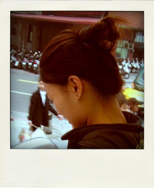 PICT0107+-pola.jpg