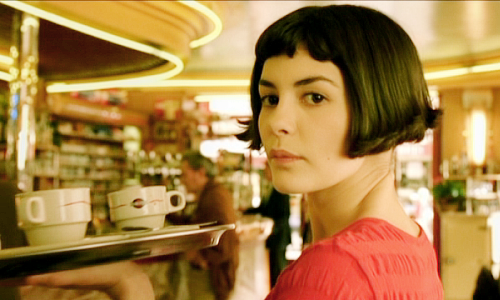 amelie-pic