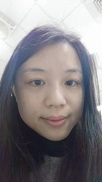 AGANNA胺基酸洗髮精2