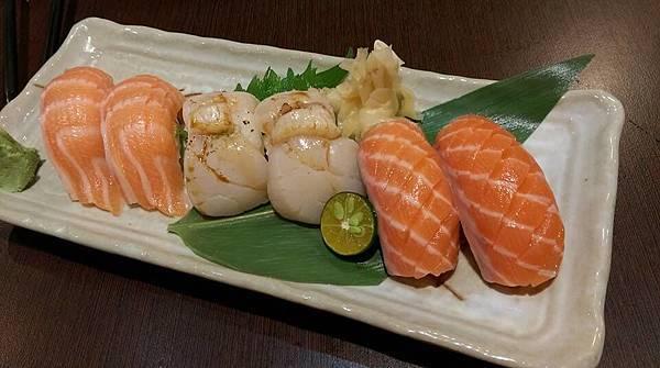銀川日式料理2