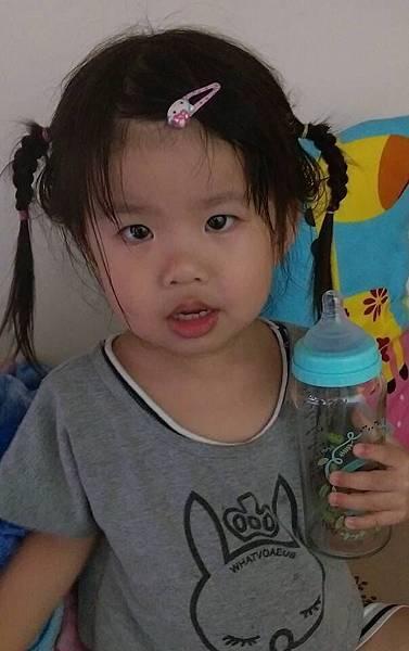 小獅王辛巴 蘿蔓晶鑽寬口玻璃大奶瓶4