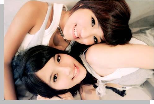 2007宣傳照