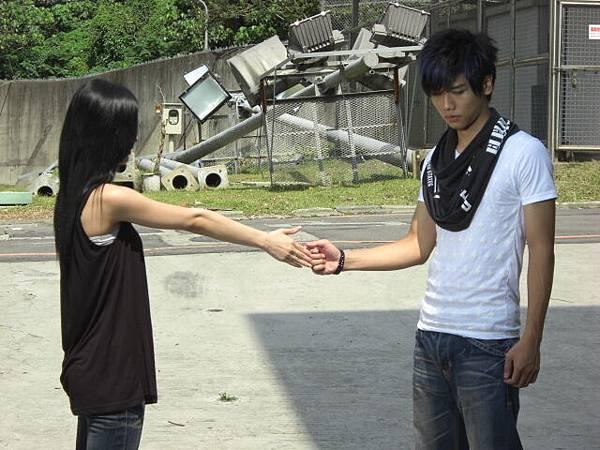 2人MV (2).JPG