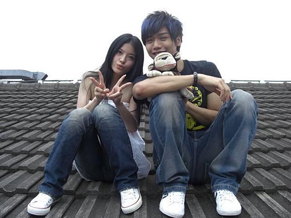 2人MV (30).JPG
