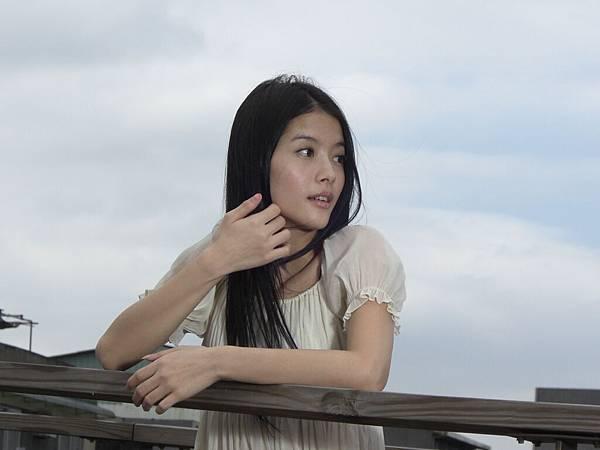 越來越愛-飛輪海 (19).JPG