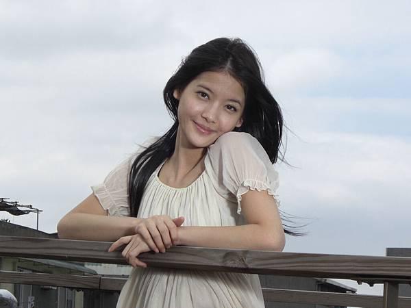 越來越愛-飛輪海 (20).JPG