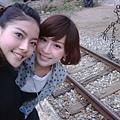 IMG00168-20091112-1509.jpg