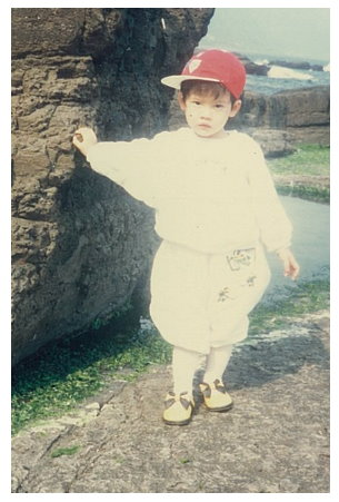 我的小時候 02.jpg
