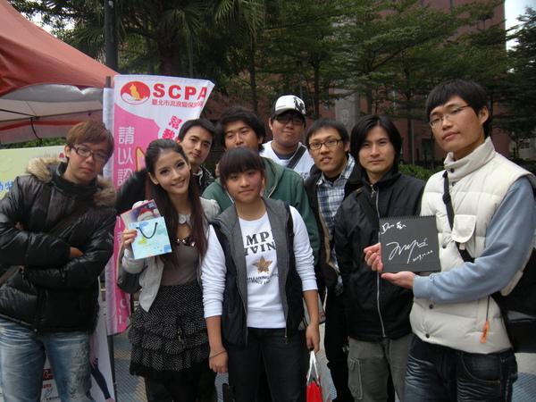 DSCN4998.JPG