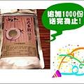 green_tea_zpork.jpg