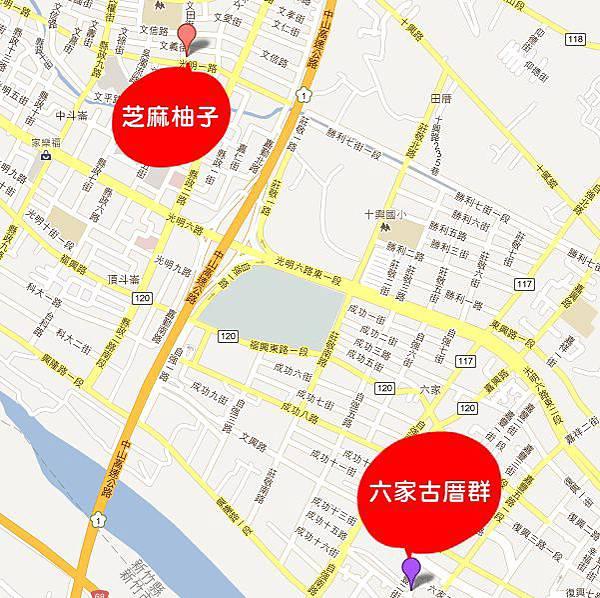 culture_park_map
