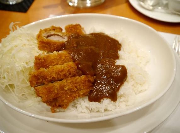 curry_3500yen