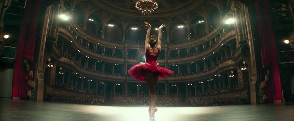 RED SPARROW-movie (13).jpg