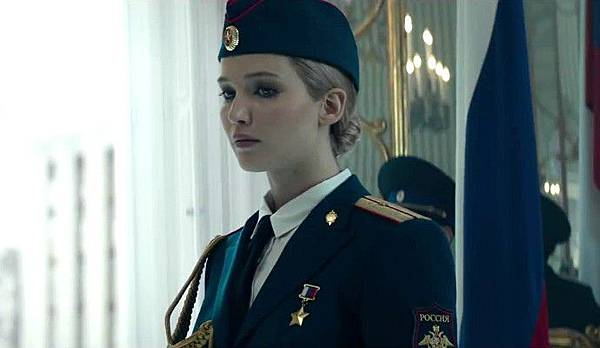 RED SPARROW-movie (16).jpg