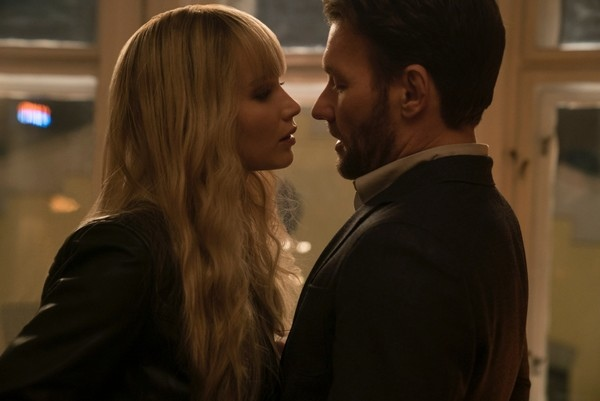 RED SPARROW-movie (9).jpg
