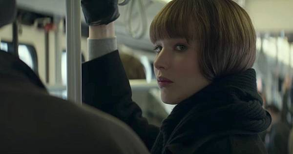 RED SPARROW-movie (25).jpg