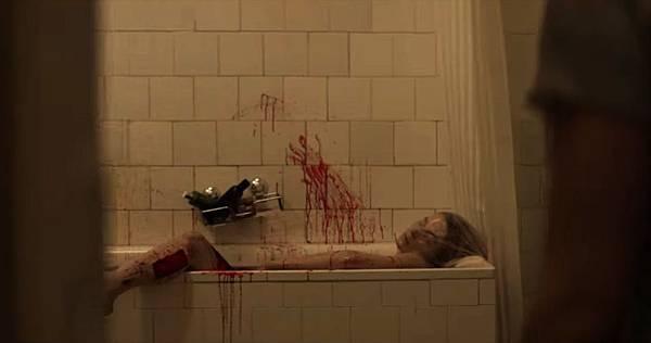 RED SPARROW-movie (28).jpg