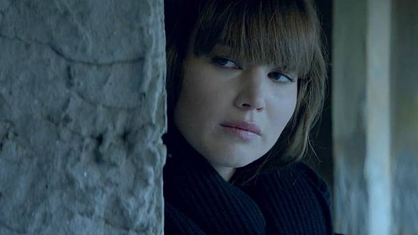 RED SPARROW-movie (27).jpg